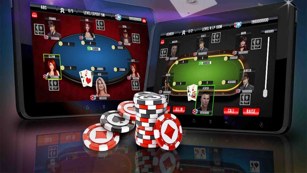 Get essential tips to have fun and enjoy in your casino game