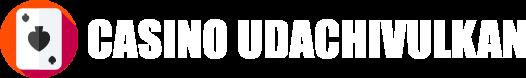 casino-udachivulkan.com