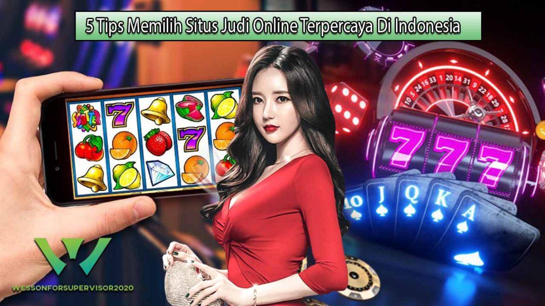Dimmu Maini Bankrolls You to Earn Massive Amounts of Cash!